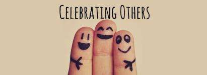 celebrating-others-cropped.jpg