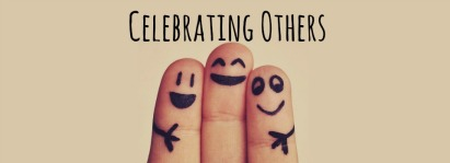 celebrating-others-cropped.jpg